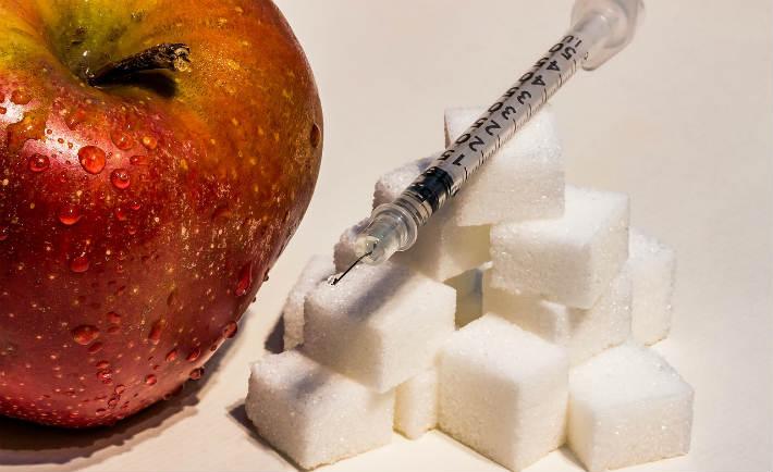 insülin direnci nedir