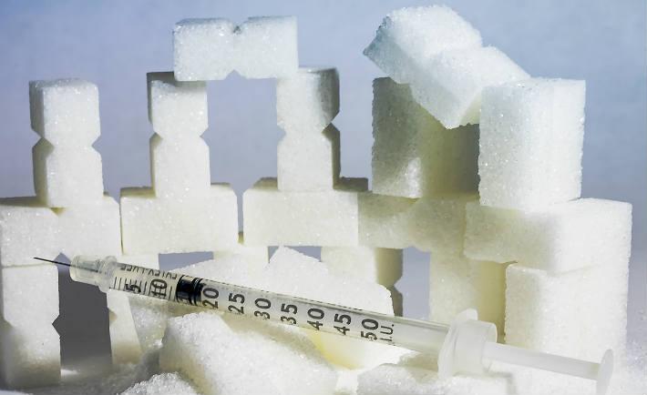 insülin direnci nasıl artar