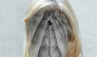 psikoz nedir