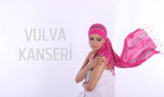 vulva kanseri hakkında