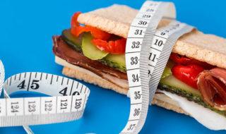 yağ yakıcı diyet