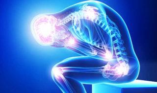 fibromiyalji gizemi çözüldü