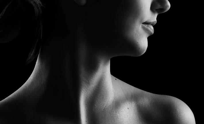 aşırı aktif tiroid