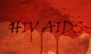 hiv aids enfeksiyonu