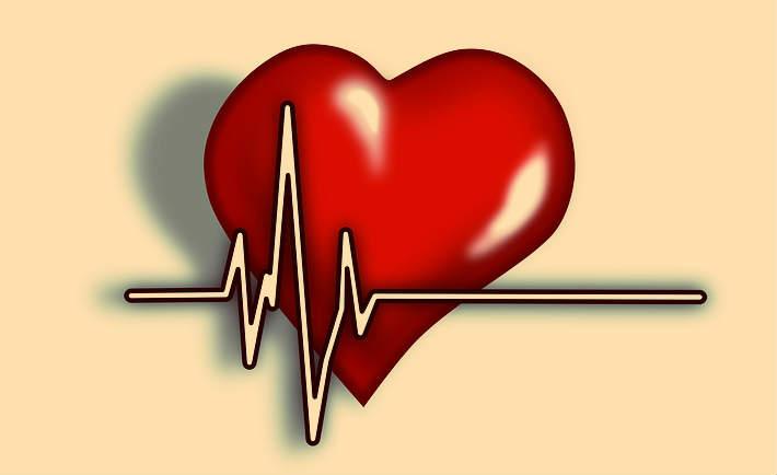 kalp krizi nedir