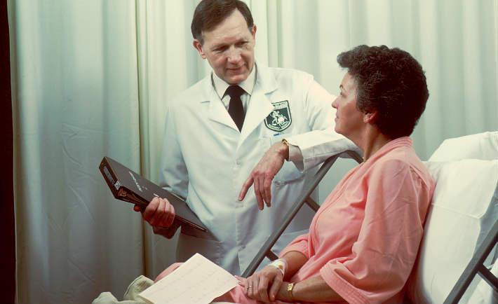 kronik pankreatit nedir