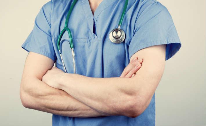tiroidit nedir
