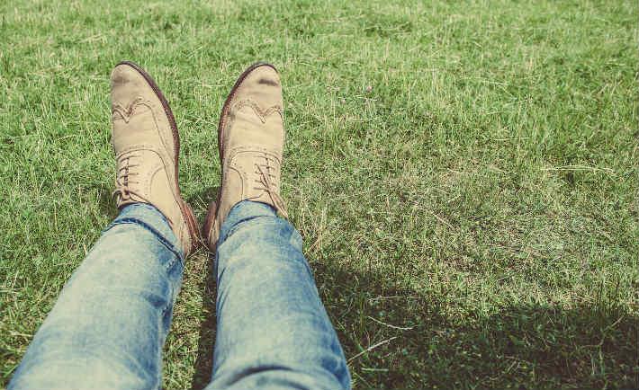 huzursuz bacak hastalığı
