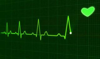 kalp problemleri