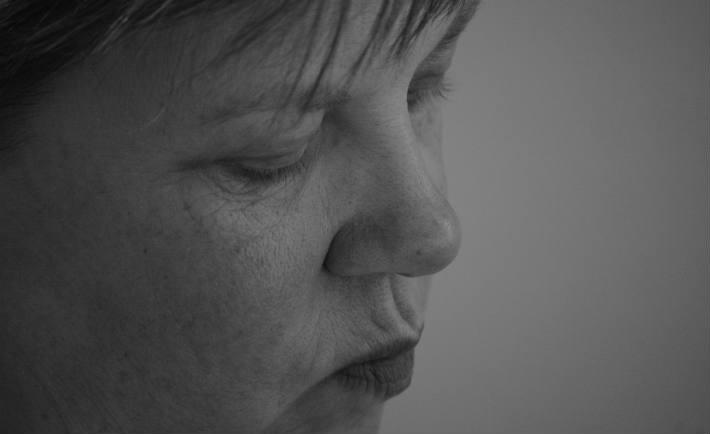 menopozda baş ağrıları