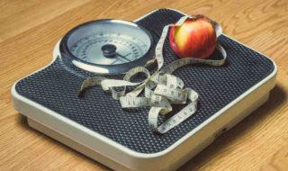 15 günde kilo vermek
