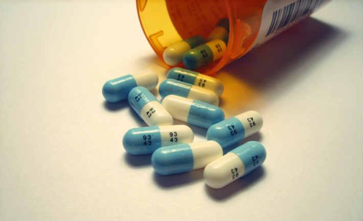 antidepresan nedir
