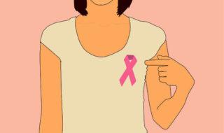 göğüs kanseri aşı