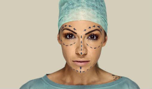 estetik ameliyat riskleri