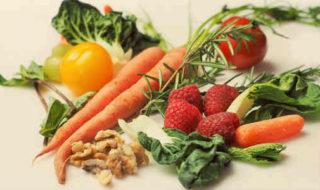 tansiyon düşüren besinler